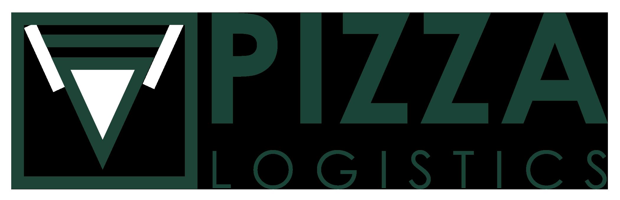 Pizza Logistics
